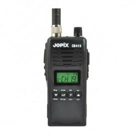 Jopix CB413