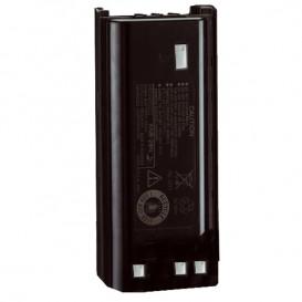 Batería KNB45L Litio para Kenwood