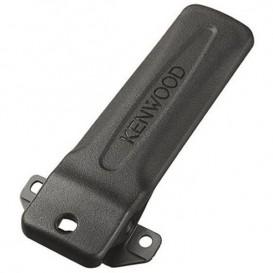 Clip de cinturón KBH-10 para Walkie Talkies Kenwood