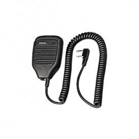 Micrófono con altavoz ligero para Protalk y UBZ