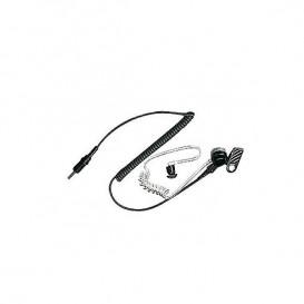 Auricular KEP-1