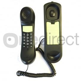 Teléfono góndola Kero KET40