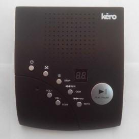 Kero DAM820S