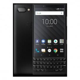 Blackberry Key 2 Athena