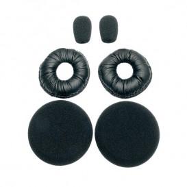 Kit accesorios para VXi BlueParrot B250-XTS/XT