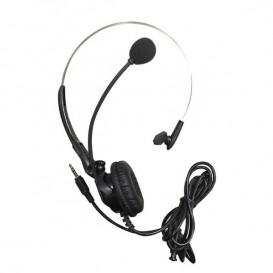Kit de audio HSB-01