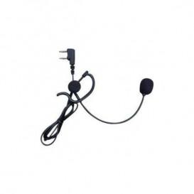 Kit de audio intrauditivo EBB-01