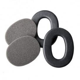 Recambio de almohadillas de silicona para 3M Peltor HY220