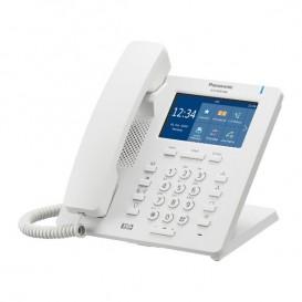 Panasonic KX-HDV340B - Blanco