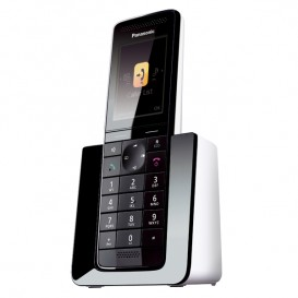 Panasonic KX-PRSA10