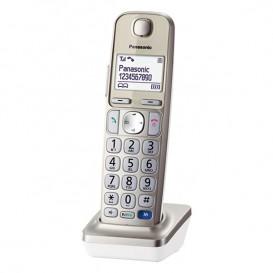 Panasonic TK-TGEA20