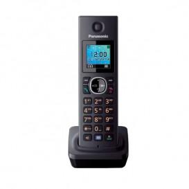 Panasonic KX-TG785 SPB