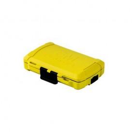 Caja de recambio para tapones 3M PELTOR LEP-100