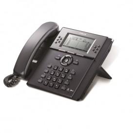 LG-Nortel IP 8840E