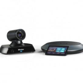 Videoconferencia Lifesize Icon 450