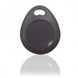 Llave compatible con teclado remoto KPT-S1