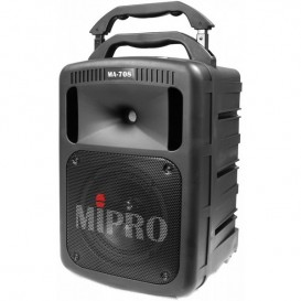 MiPro MA708 PAD
