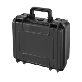 MAX Case MAX300S