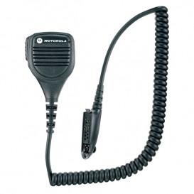Micrófono altavoz para  GP340