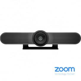Logitech MeetUp Webcam