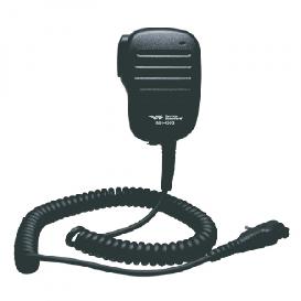 Micrófono de solapa para Vertex