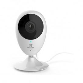 Cámara de vigilancia Ezviz Mini O