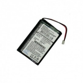 Bateria para Ericsson DT690