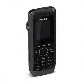Mitel 5613 - Teléfono inalámbrico