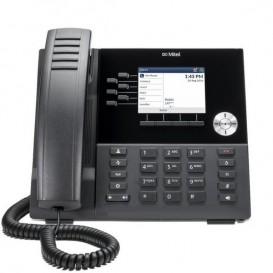 Mitel 6920 IP