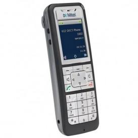 Mitel 612d-V2 Teléfono inalámbrico