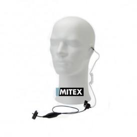 Kit auricular Mitex 1