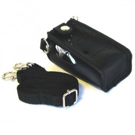 Funda para walkies Mitex