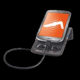 Gigaset Mobiele Dock (Android versie) (2)
