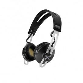 Sennheiser Wireless Momentum On-Ear Negro