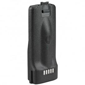 Batería de litio 2200mA para XT4XX