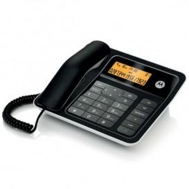 Motorola CT330