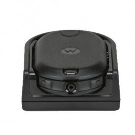 Cargador para Motorola CLP446