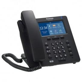 Panasonic KX-HDV340