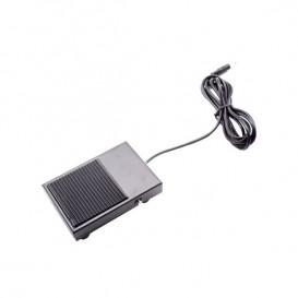 Fanvil PD1 Pedal de pie