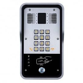 Teléfono de puerta SIP Fanvil i23S