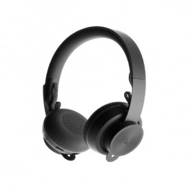 Logitech Auriculares Zone Wireless