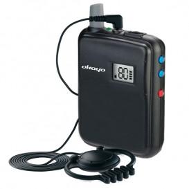 Receptor WT300R para maleta de conferencia