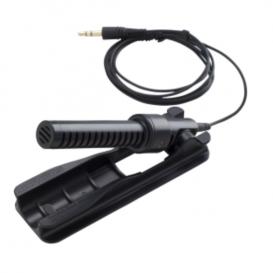 Micrófono Olympus ME-34