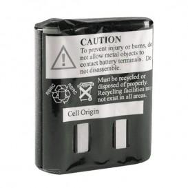 Batería NiMh para Talkabout