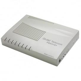 Orchid Telecom PBX 416 +