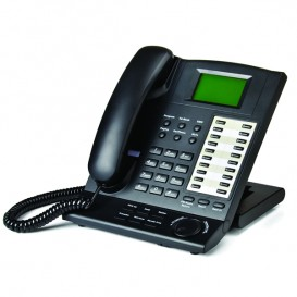 KP 416 Teléfono Operadora