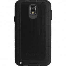 Funda OtterBox Defender para Samsung Note 3 Negro