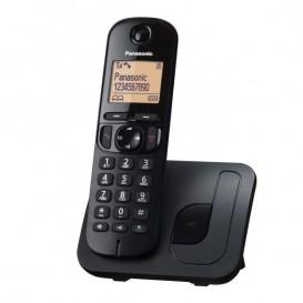 Panasonic KX-TGC210 - Negro