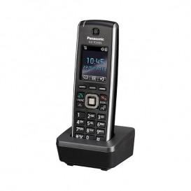 Panasonic KX-TCA185CE