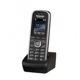 Panasonic KX-TCA285